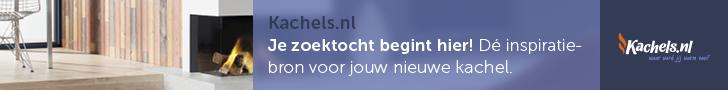 Kachels.nl is een partner van Mulder Haarden