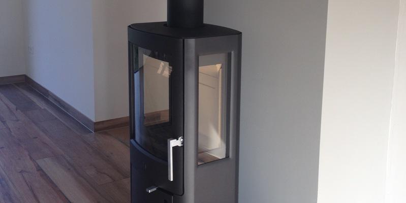 Woonkamer Met Kachel: Pfaringhof mit gästehaus vroni prijzen amp ...